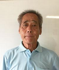 山田 義雄